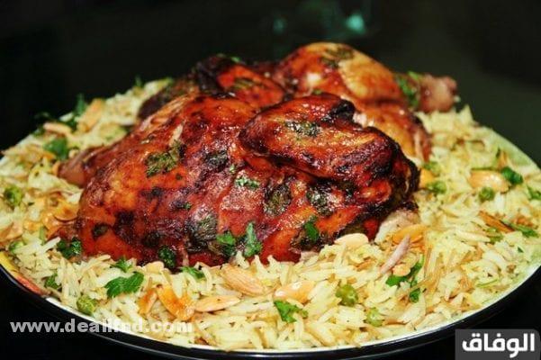 اكلات سهله وسريعة لفطور رمضان