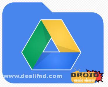 ما هي أهم خدمات جوجل